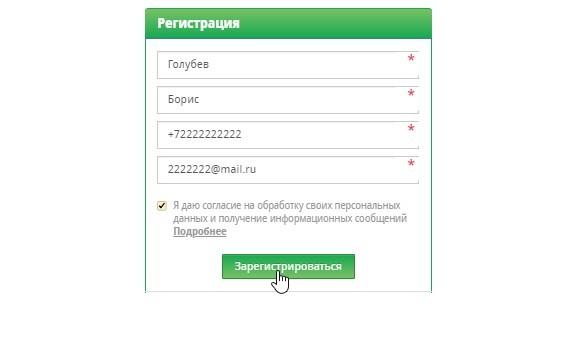 registratsionnaya-forma.jpg