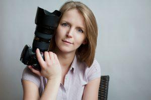 biznes_-portret_-victoriaya-sandrazkaya-300x200.jpg