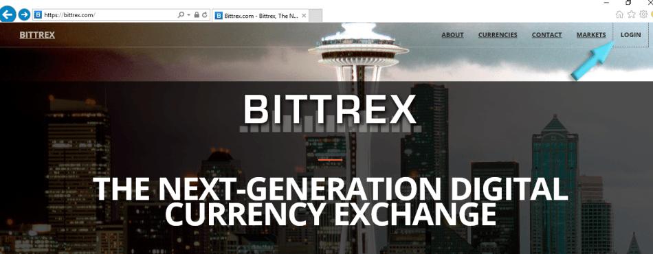 bittrex.com_.png