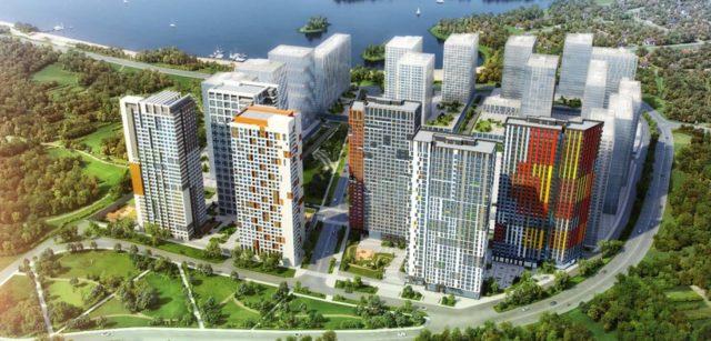 Kompleks-apartamentov-Sputnik-640x307.jpg