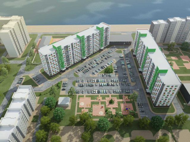 Kompleks-apartamentov-Zelenyj-bereg-640x480.jpg