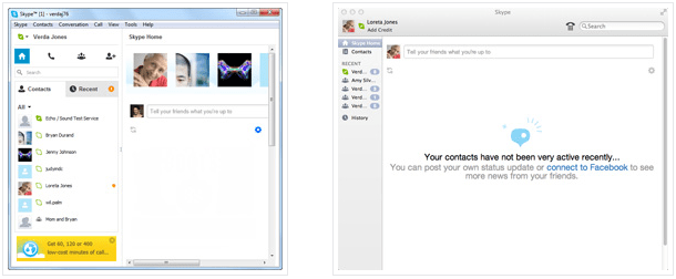skype-%D0%B4%D0%BB%D1%8F-Windows-%D0%B8-Mac.png