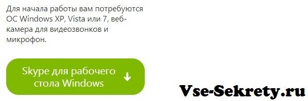 1363530201_7.jpg