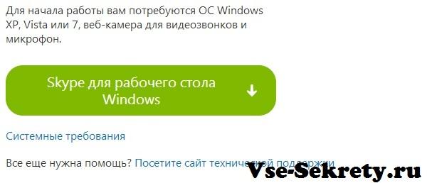 1363530228_9.jpg