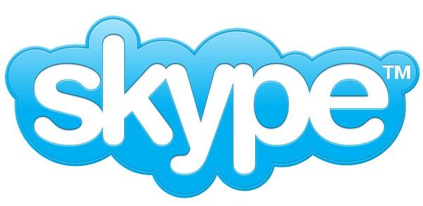1363531710_skype_logo.jpg