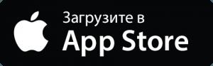 mgts-lichnyj-kabinet-181-300x93.png