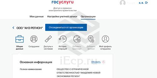 10-gosuslugi-organizaciya-osnovnaya-informaciya-s-vz.jpg