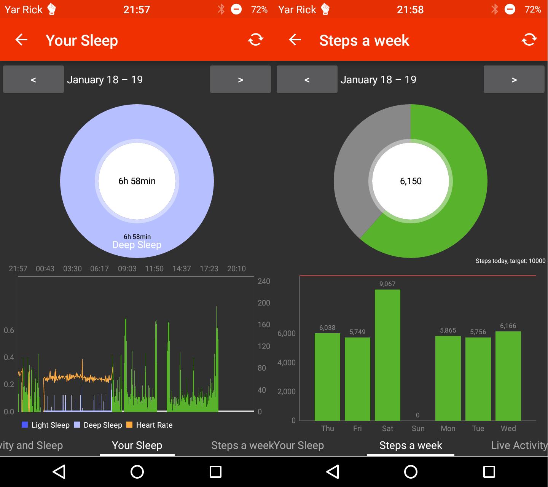 gadgetbridge-sleep-steps.png