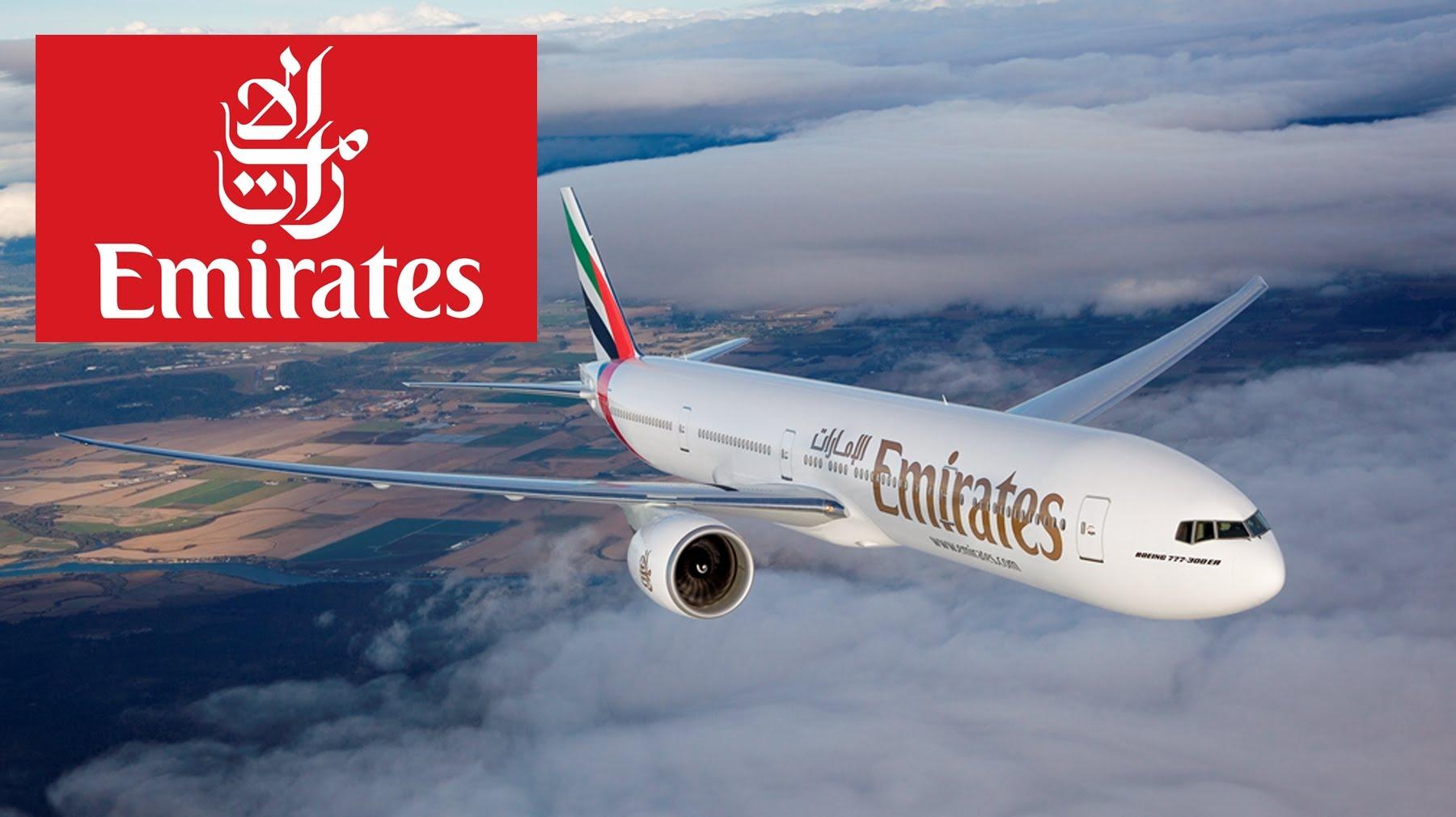 ris.-1-aviakompanija-emirates.jpg