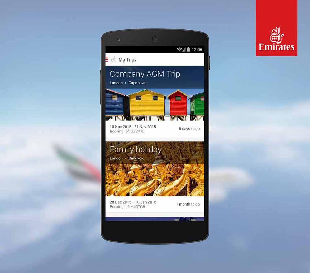 ris.-5-mobilnoe-prilozhenie-emirates.jpg