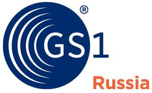 GS1Russia_en_logo_big.jpg