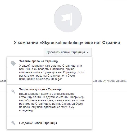 dobavit-stranitsu-v-biznes-menedzher.png