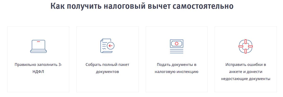 Poluchit-nalogovyiy-vyichet-samostoyatelno.png