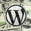 Плагины для рекламы на блоге Вордпресс