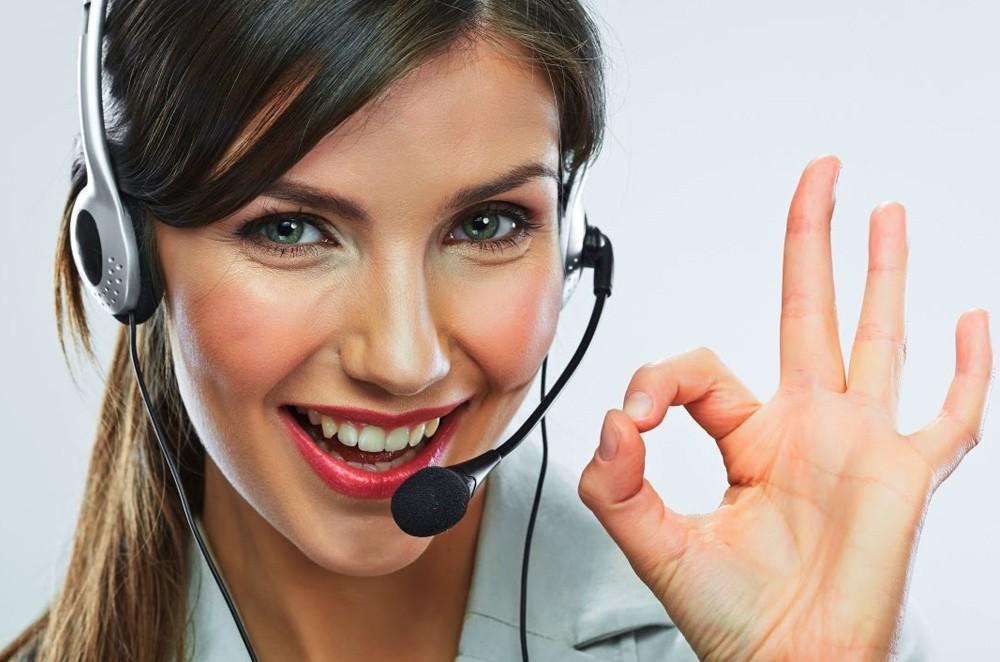 operator-call.jpg
