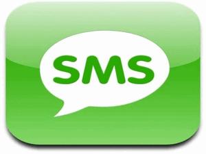 Ikonka-SMS-1.png