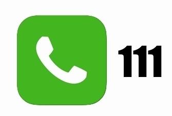 Zvonok-na-nomer-111.png