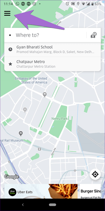 how-to-delete-saved-places-in-uber-app_3.jpg