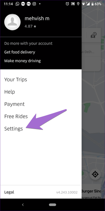 how-to-delete-saved-places-in-uber-app_5.jpg