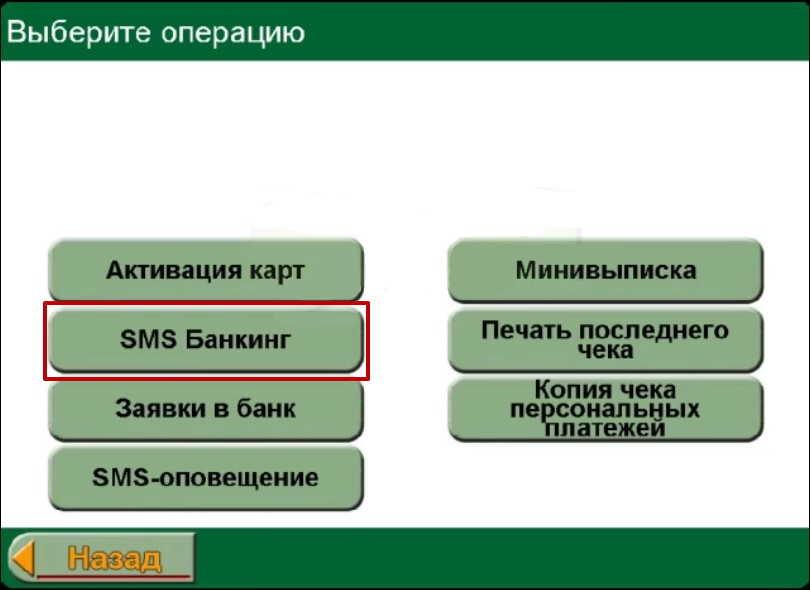knopka-menyu-sms-banking.jpg