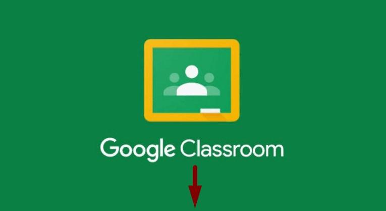 google-classroom-vhod.jpg