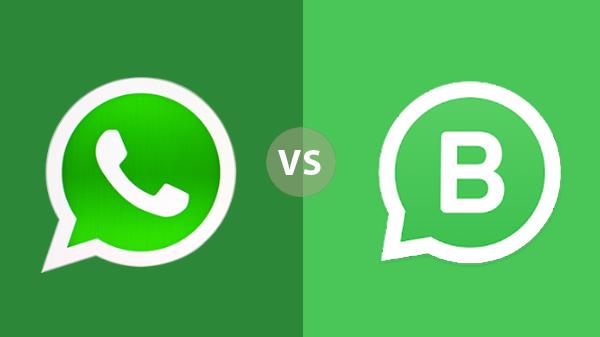 whatsapp-business-vs-whatsapp-differences-explained-1524728502.jpg