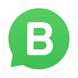 imagen-whatsapp-business-0thumb_item.jpg