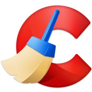 Logotip-CCleaner-1-300x300.png