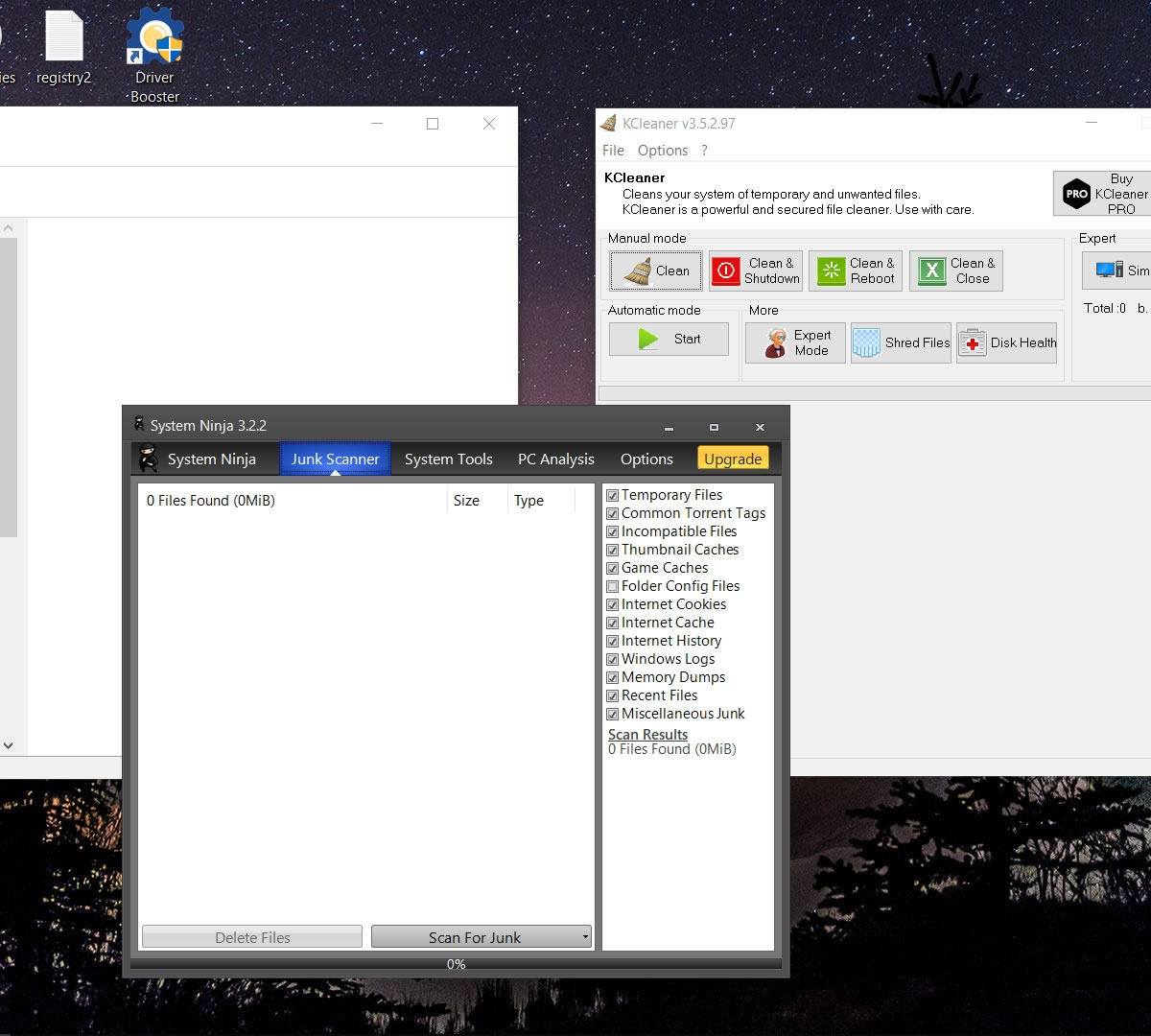 CCleaner_programma_1_20123116-1200x1080.jpg