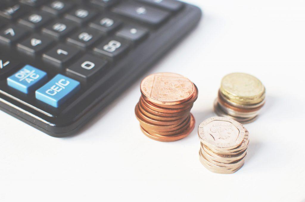 accounting-budget-calculate-3305-min-1-1024x678.jpg