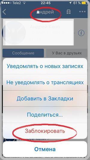 Заблокировать-человека-в-ВК-ЧС-с-телефона.jpg