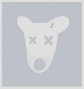 Заморозить-свою-страницу-Вконтакте.jpg