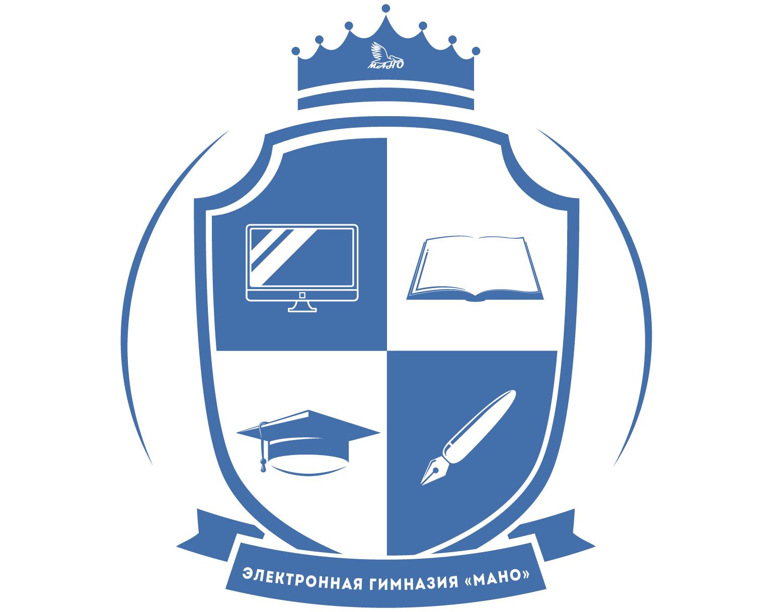 Gimnaziya-logotip.png