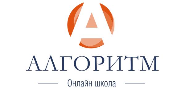 logo_algorithm_odo.png