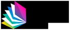 logo-60.png
