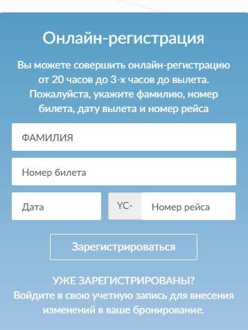 ris.-3.-pole-dlja-vvoda-dannyh-passazhira.jpg