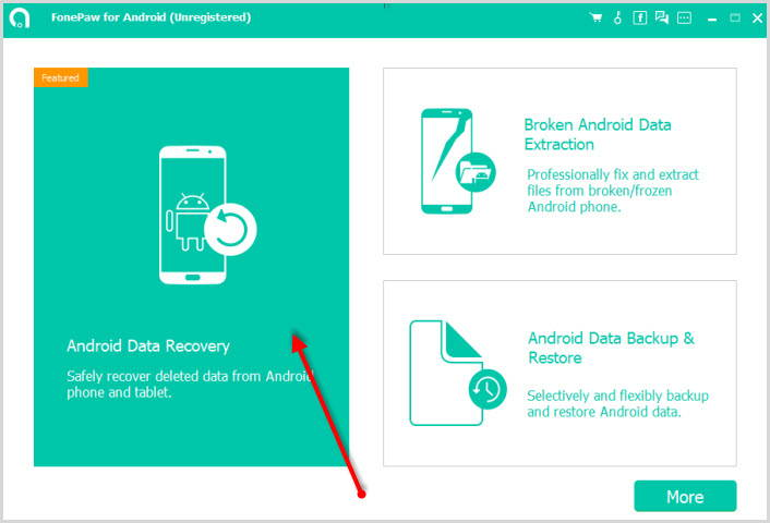 android-data-recovery.jpg