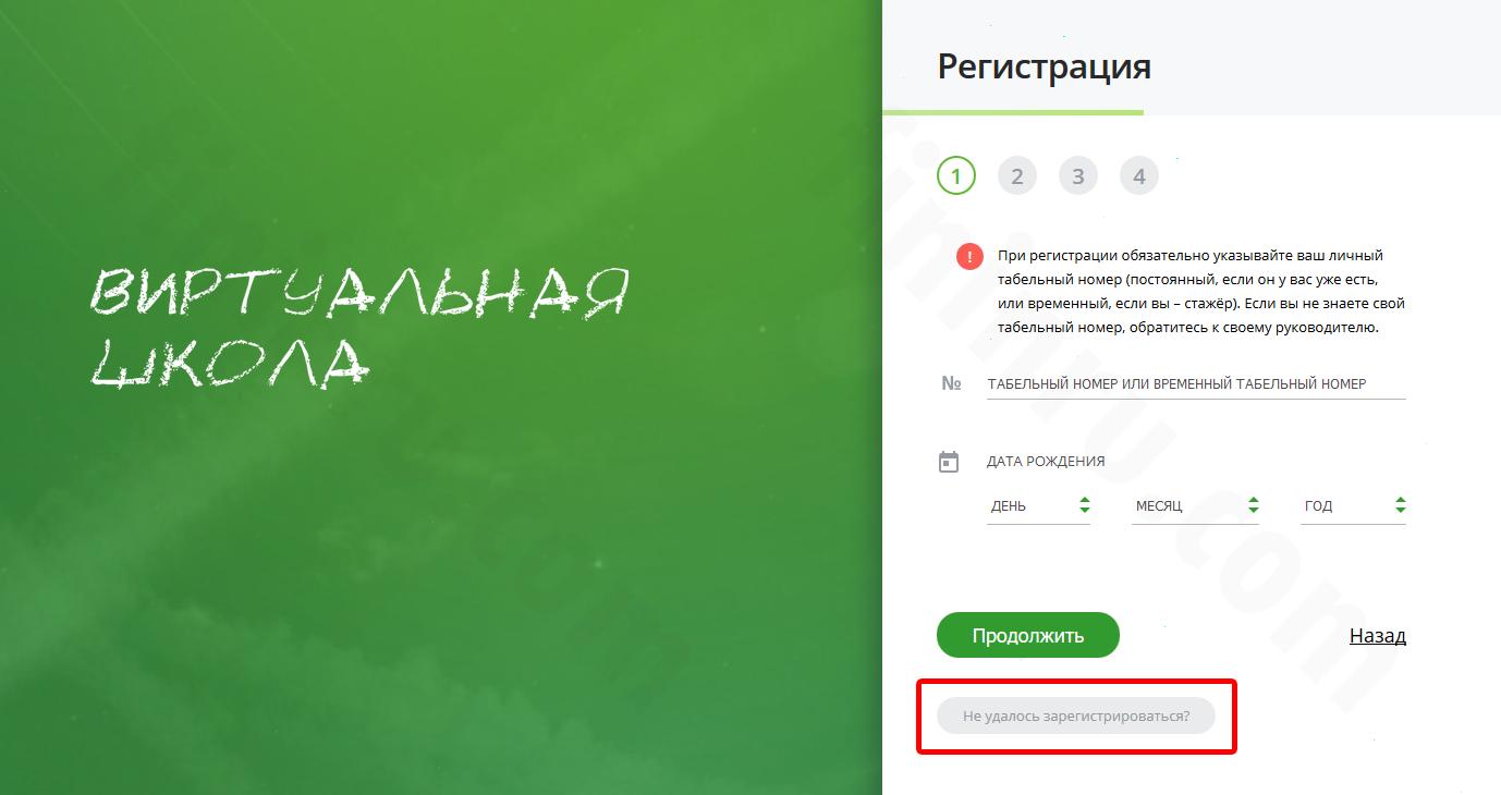 Virtualnaya_shkola_registratsiya.png