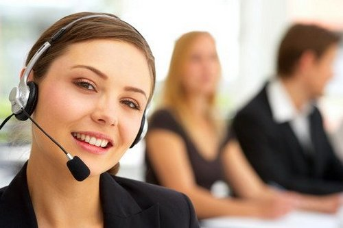 texpodderzhka-po-telefonu-ili-cherez-bank-klient1.jpg