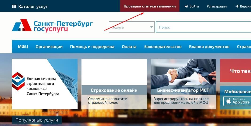 proverit-status-zayavki-mfc-spb-oficialniy-sayt.jpg