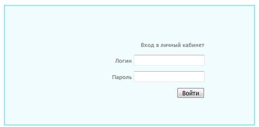 utex-telecom3.jpg