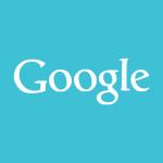 kak-otvyazat-akkaunt-google-v-smartfone-samsunge-150x150.png