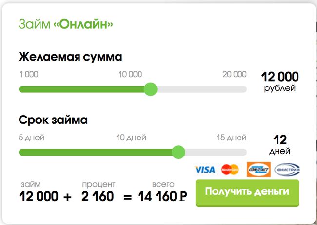 Ekspress-Finans-kalkulyator.png
