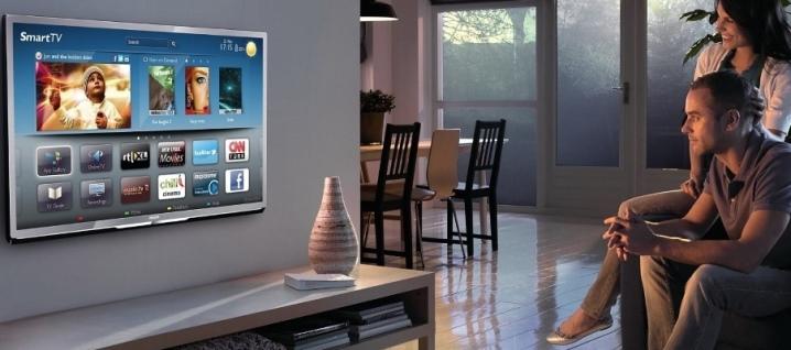 uchetnaya-zapis-samsung-smart-tv-sozdanie-i-ispolzovanie-2.jpg