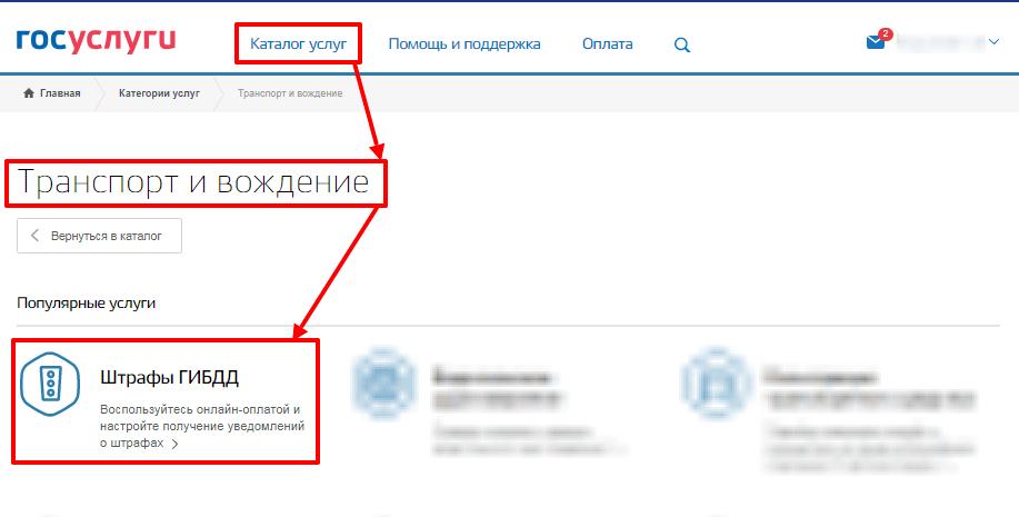 gosuslugi-lichnyiy-kabinet-shtrafyi-gibdd-po-nomeru-mashinyi.png