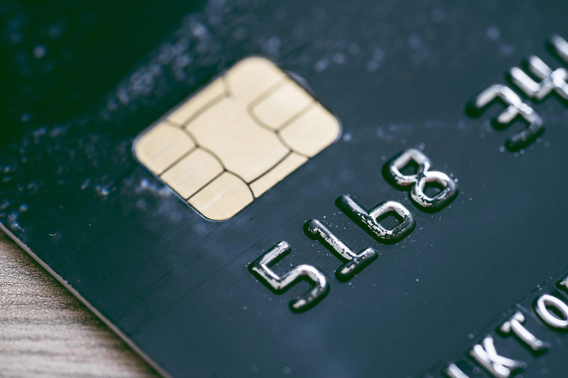 credit-bank-card-chip-close-up_free_stock_photos_picjumbo_DSC09996-2210x1473.jpg