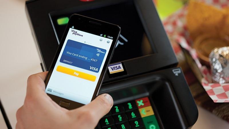 pay-with-visa.jpg