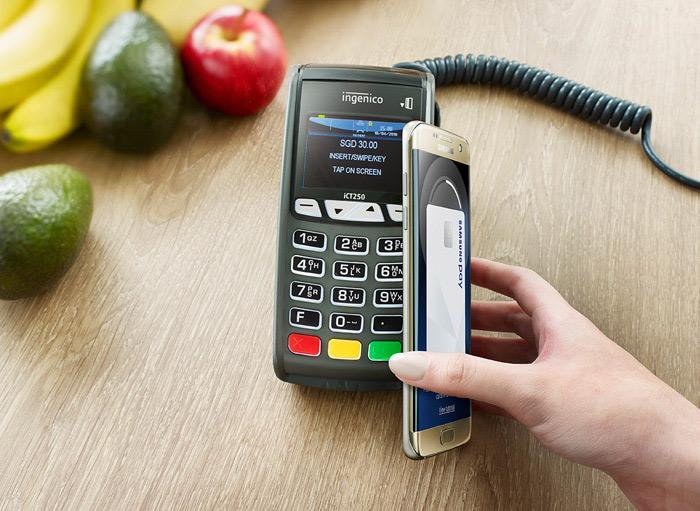 Samsung-Pay-MST.jpg