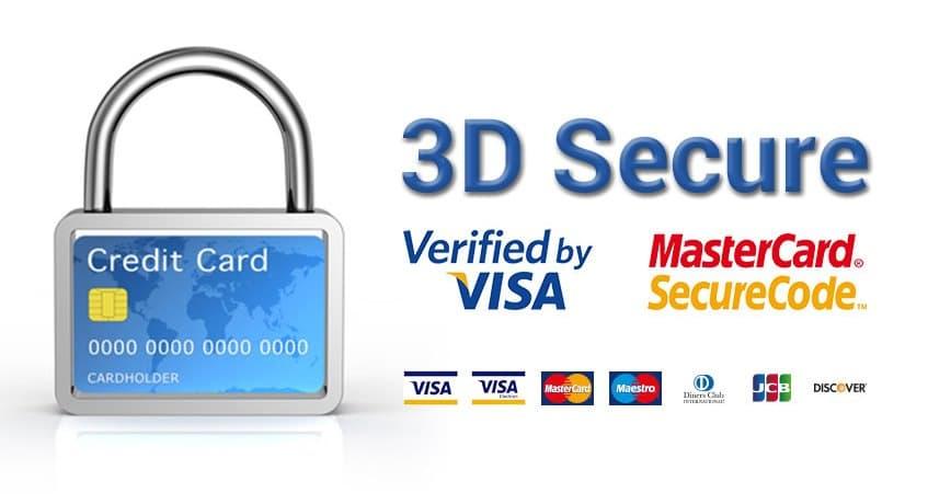 008-3D-secure-min_ru.jpg