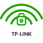 tp-link-wifi-router-password.png